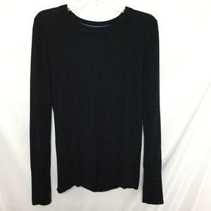 Lululemon Bring it Back Bend Sweater